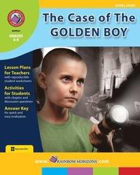 golden boy study study study