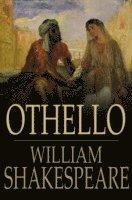 Othello (e-bok)