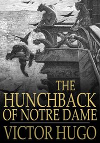 Hunchback of Notre Dame (e-bok)