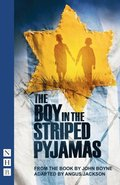 Boy in the Striped Pyjamas (NHB Modern Plays)