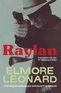 Raylan (h�ftad)