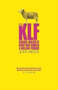 The KLF (h�ftad)