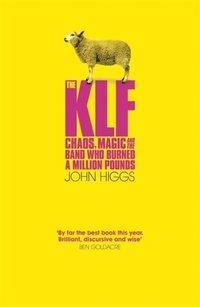 KLF (h�ftad)