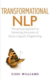 Transformational NLP (h�ftad)