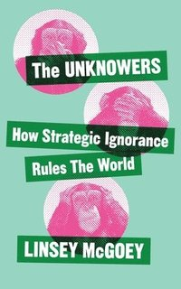 The Unknowers