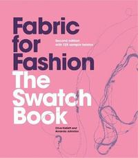 Fabric for Fashion ()