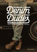 Denim Dudes