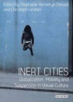 Inert Cities (h�ftad)