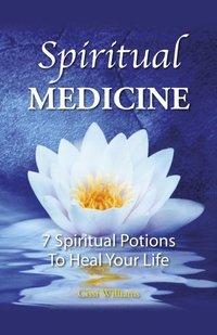 Spiritual Medicines (h�ftad)