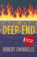 The Deep End (inbunden)