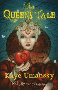 The Queen's Tale (h�ftad)