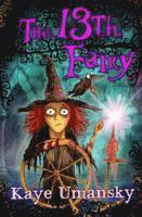 The 13th Fairy (h�ftad)