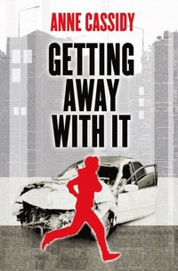 Getting Away with it (h�ftad)
