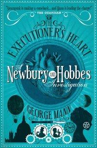 Newbury &; Hobbes (h�ftad)