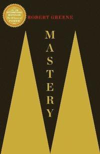 Mastery (h�ftad)