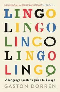 Lingo (h�ftad)