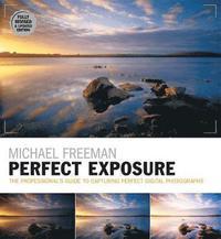Perfect Exposure (h�ftad)