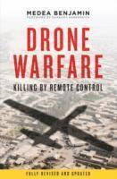 Drone Warfare (pocket)