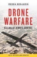 Drone Warfare (h�ftad)