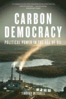 Carbon Democracy (h�ftad)