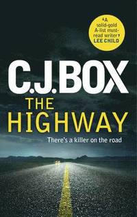 The Highway (pocket)