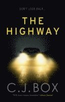 The Highway (inbunden)