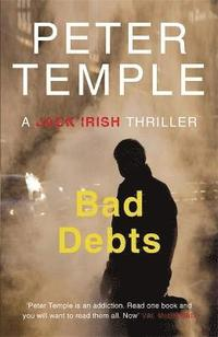 Bad Debts (h�ftad)