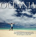 Oceania An Odyssey to the Olympic Games