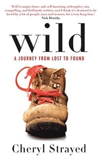 Wild (h�ftad)