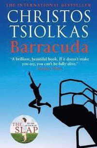 Barracuda (pocket)