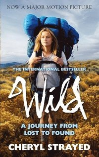 Wild FTI (pocket)