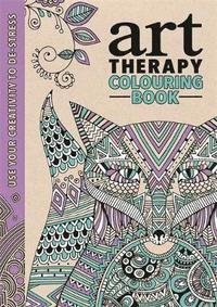 Färglägg dig till minskad stress och oro – måla i målarböcker för ... 993c2fc3bf90e