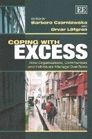 Coping with Excess (h�ftad)