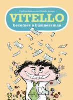 Vitello Becomes a Businessman (inbunden)