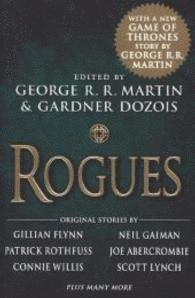 Rogues (pocket)