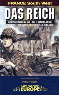 Das Reich (e-bok)