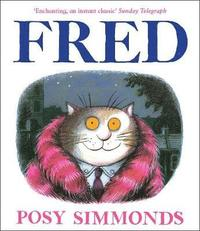Fred (h�ftad)