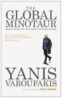 The Global Minotaur (h�ftad)