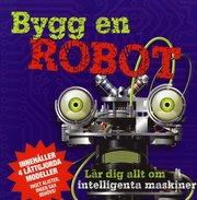 Bygg en robot