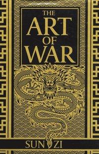The art of war (inbunden)