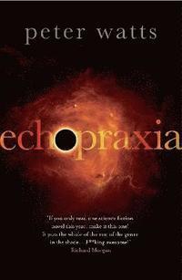 Echopraxia (h�ftad)