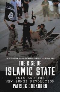 The Rise of Islamic State (h�ftad)