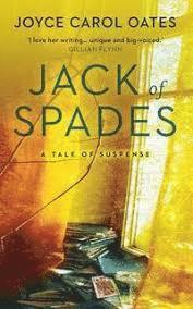 Jack of Spades (h�ftad)