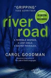 River Road (h�ftad)