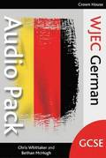 WJEC GCSE German - Site Licence