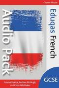 Eduqas GCSE French - Site Licence