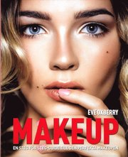 Makeup : en steg-för-steg guide till den perfekta Makeupen