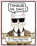 Tongue in Chic