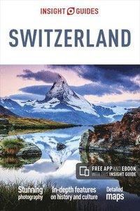Switzerland / (author: Tamara Thiessen)