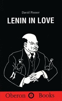 Lenin in Love (h�ftad)